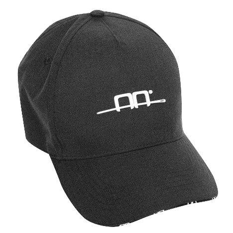 2fcb838f21e Αξεσουάρ - Αξεσουάρ Μόδας - Καπέλα - Woomie.gr