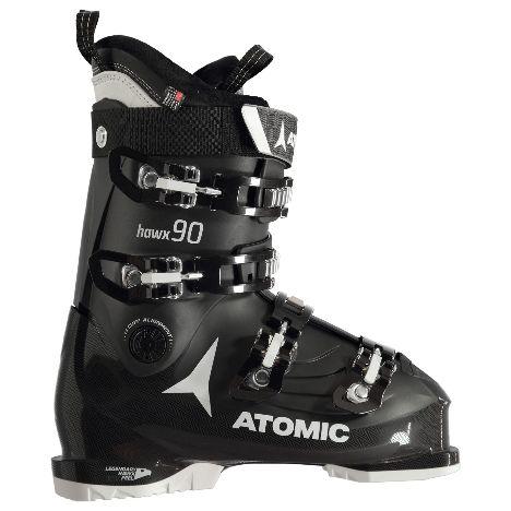 bcfa0705e2f Atomic Hawx 2.0 90 Ski Boots Ladies (92119140_0)