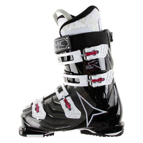 7c55e2cf107 Дамски стоки - Спортни обувки - Ски обувки - Sports.mymall.bg