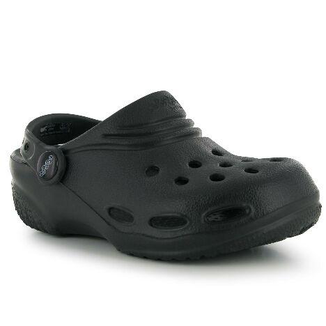 3882e72dc10 Crocs Jibbitz by Crocs Childrens Sandals (22508103_3)