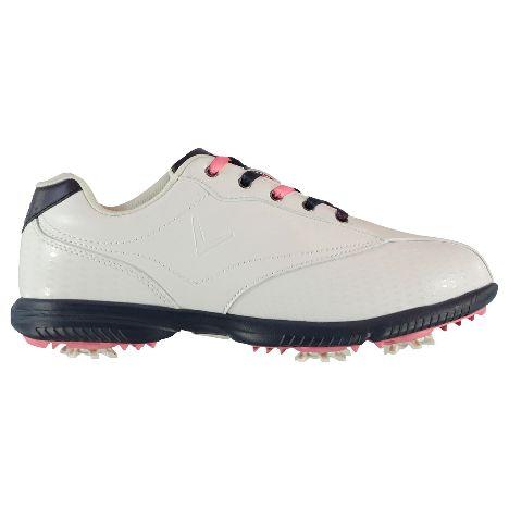 c5ddbeed2ff Дамски стоки - Спортни обувки - Голф обувки - Sports.mymall.bg