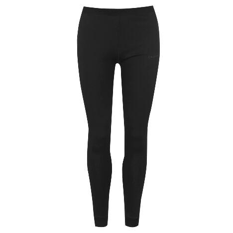 b131b9ea1b Campri Baselayer Παντελόνι για γυναίκες (402088-40208803)