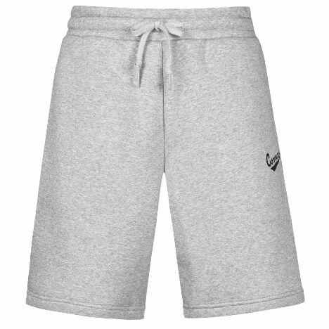 acquisto economico ea9d3 c6d0f BARBATI - Imbracaminte - Pantaloni scurti - Sports.woomie.ro
