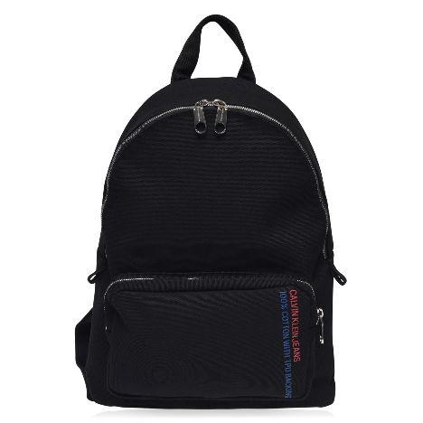 Karrimor Papoose Global Backpack (79600069_9) Woomie.gr