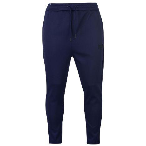 61a150331ad Everlast Open Hem Textured Track Pants Mens (50201022_2)