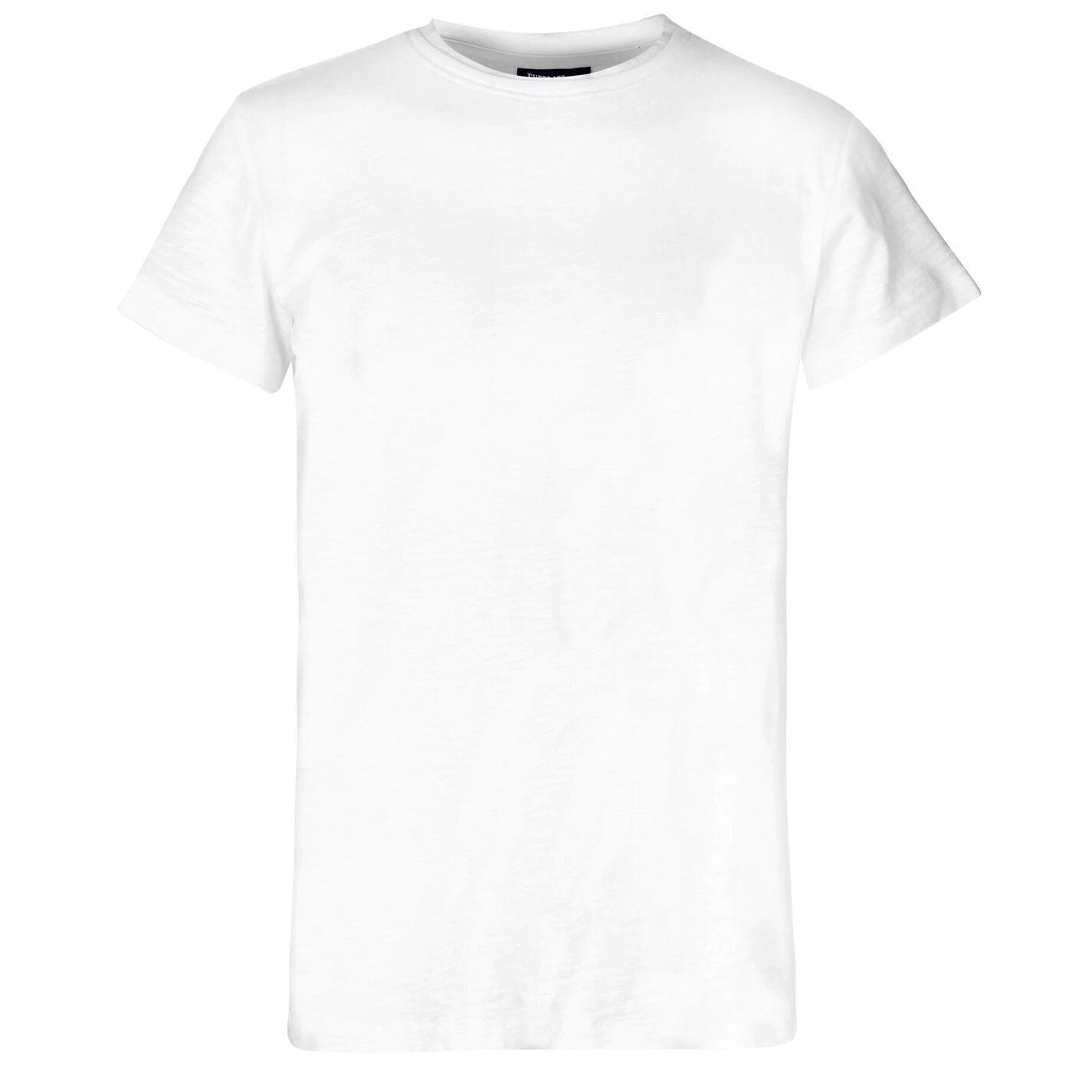 XXX μπλουζάκι αυνανισμος, πορνο