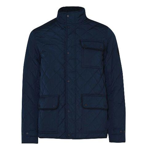 56d3424f91e Firetrap Kingdom Jacket Mens (60010591_1)