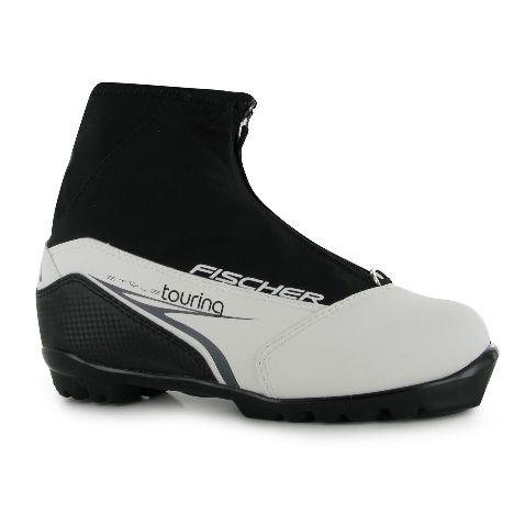 20ec4eaf8c1 Fischer Tour Ladies Cross Country Ski Boots (92123740_0)