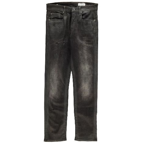 08846d61b8 G Star 3301 Tapered Jeans (64139099 9)