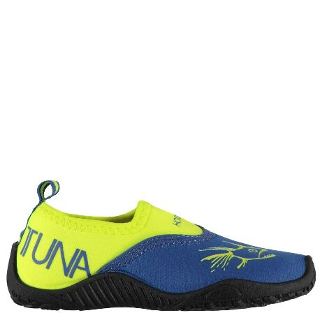 detailed look 31f91 4a740 Hot Tuna Childrens Aqua Water Shoes (22505519 9)