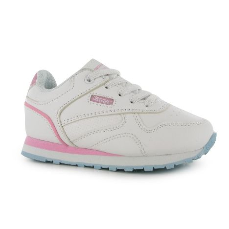 862557fec5f Kappa Persaro Infants Trainers (02909132_2)