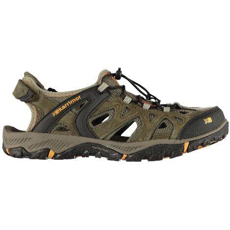 f218109729d Karrimor Sydney Mens Sandals (18407705_5)
