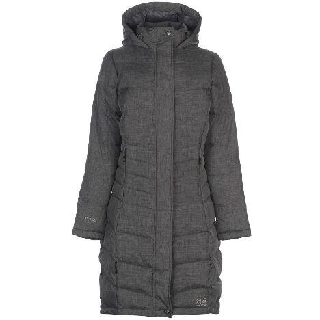 03e6e43c527 Karrimor Long Down Jacket Ladies (44709702_2)