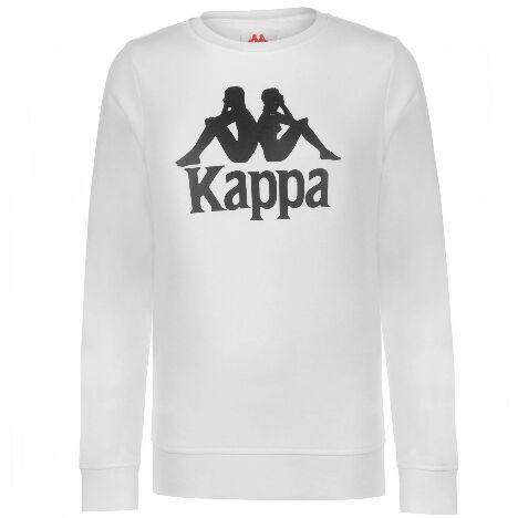 colecție nouă coduri promoționale pantofi exclusivi Kappa Magazin online si produse de top la preturi Accesibile — Woomie.ro