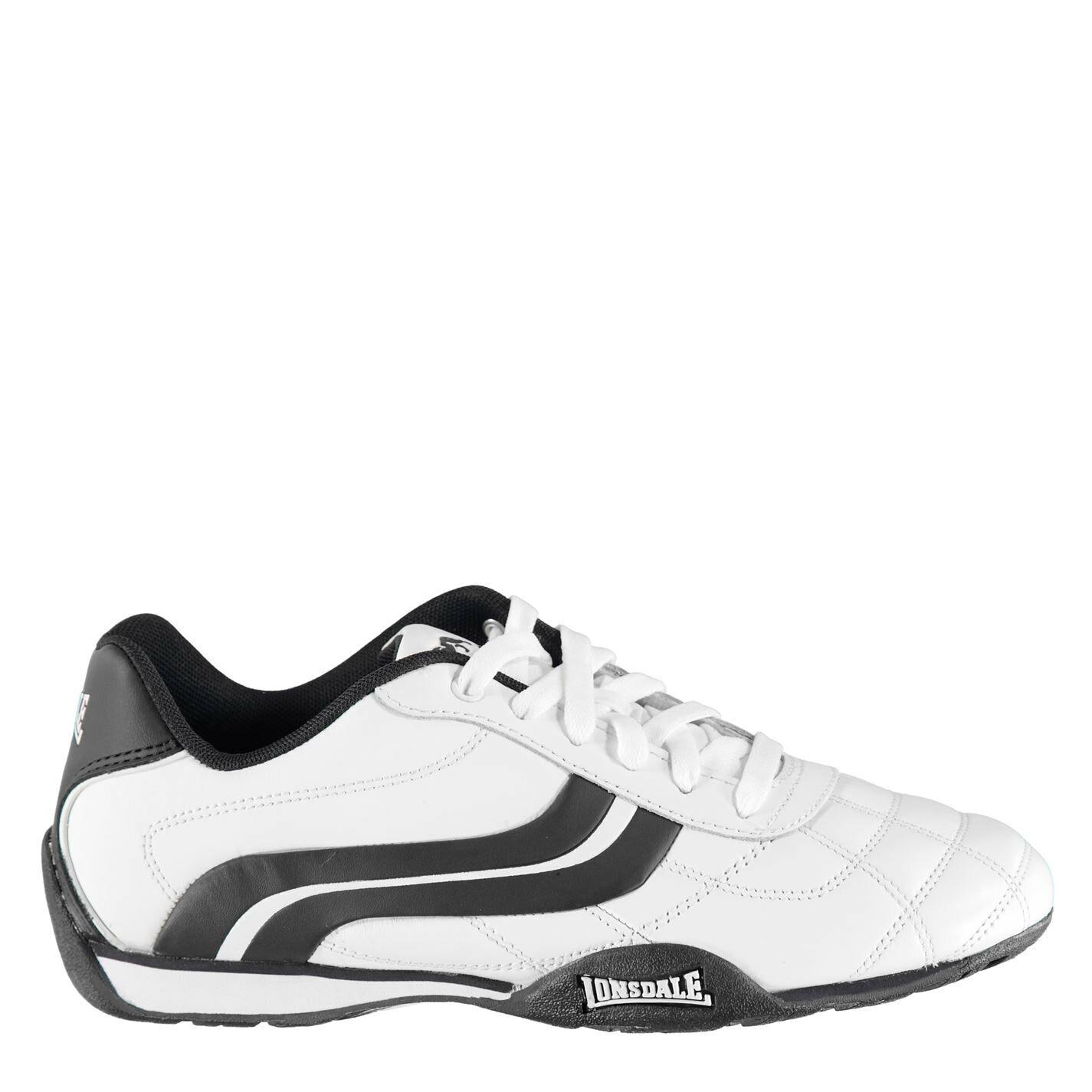 Lonsdale Camden αθλητικά παπούτσια για άνδρες (110054-11005437 ... 81b8007872e