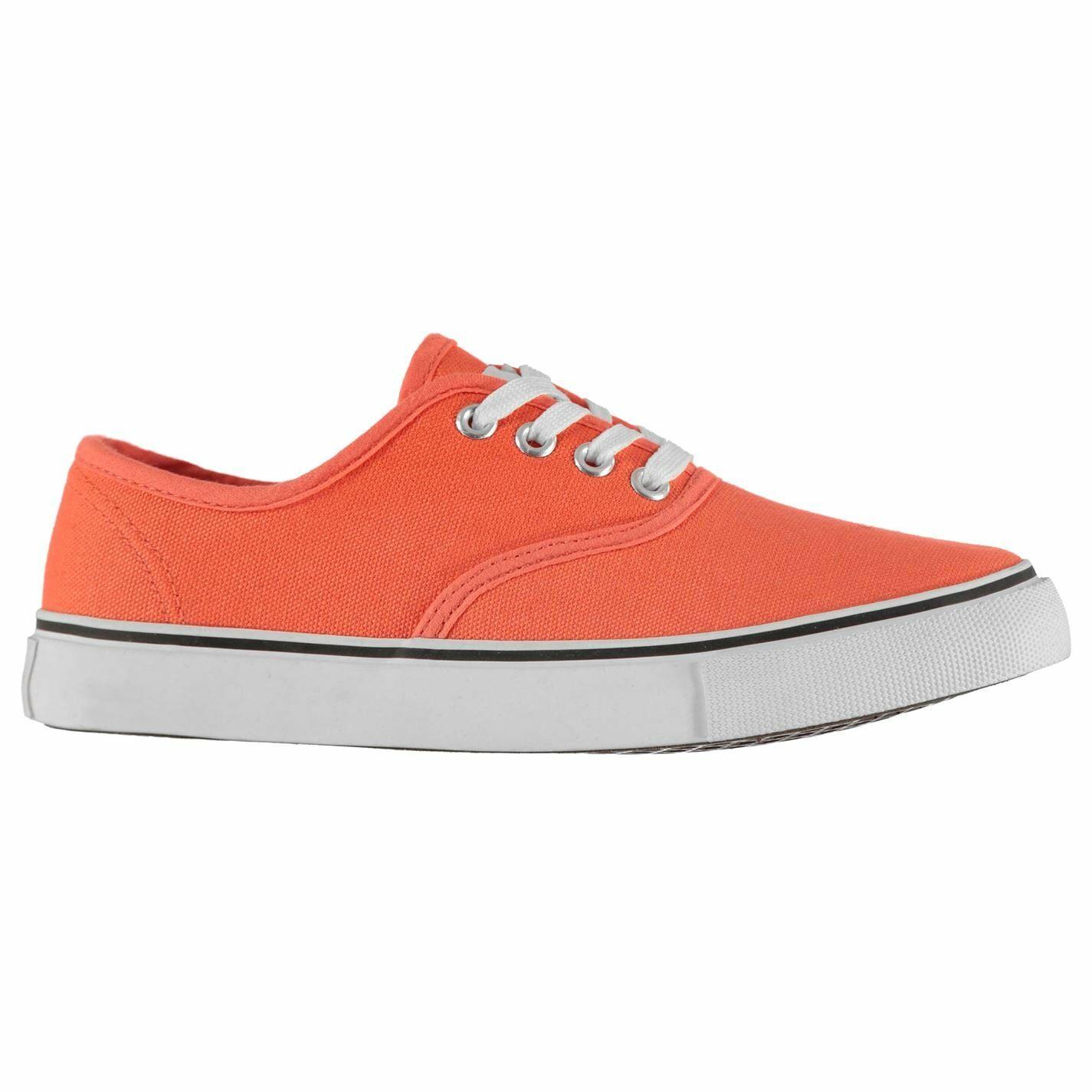 656ac81228f Lee Cooper Canvas Val Shoes Ladies (24823829_9) - Woomie.gr