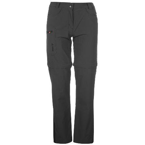 880110b69895 Löffler - Γυναικείο παντελόνι (445558-44555802)