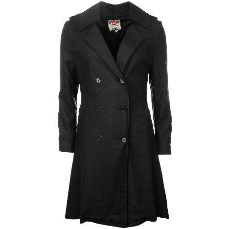 d3714627a24a Lee Cooper - Γυναικείο παλτό (669252-66925203)