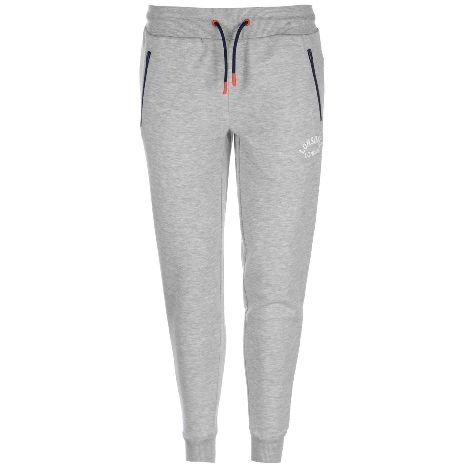 d7168e6cc7c Lonsdale Slim Παντελόνι για γυναίκες (671202-67120225)