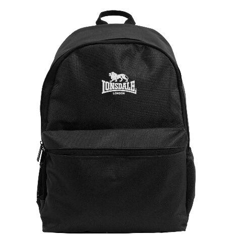 Lonsdale Pocket Backpack (712036-71203640) 79ccd59cf93