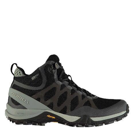 755c716ce5b Merrell Siren 3 Mid GTX Ladies Walking Boots (18612003_3)