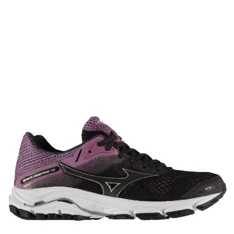 353d4aa7e08 Mizuno Wave Inspire 15 Ladies Running Shoes (21404659_9)