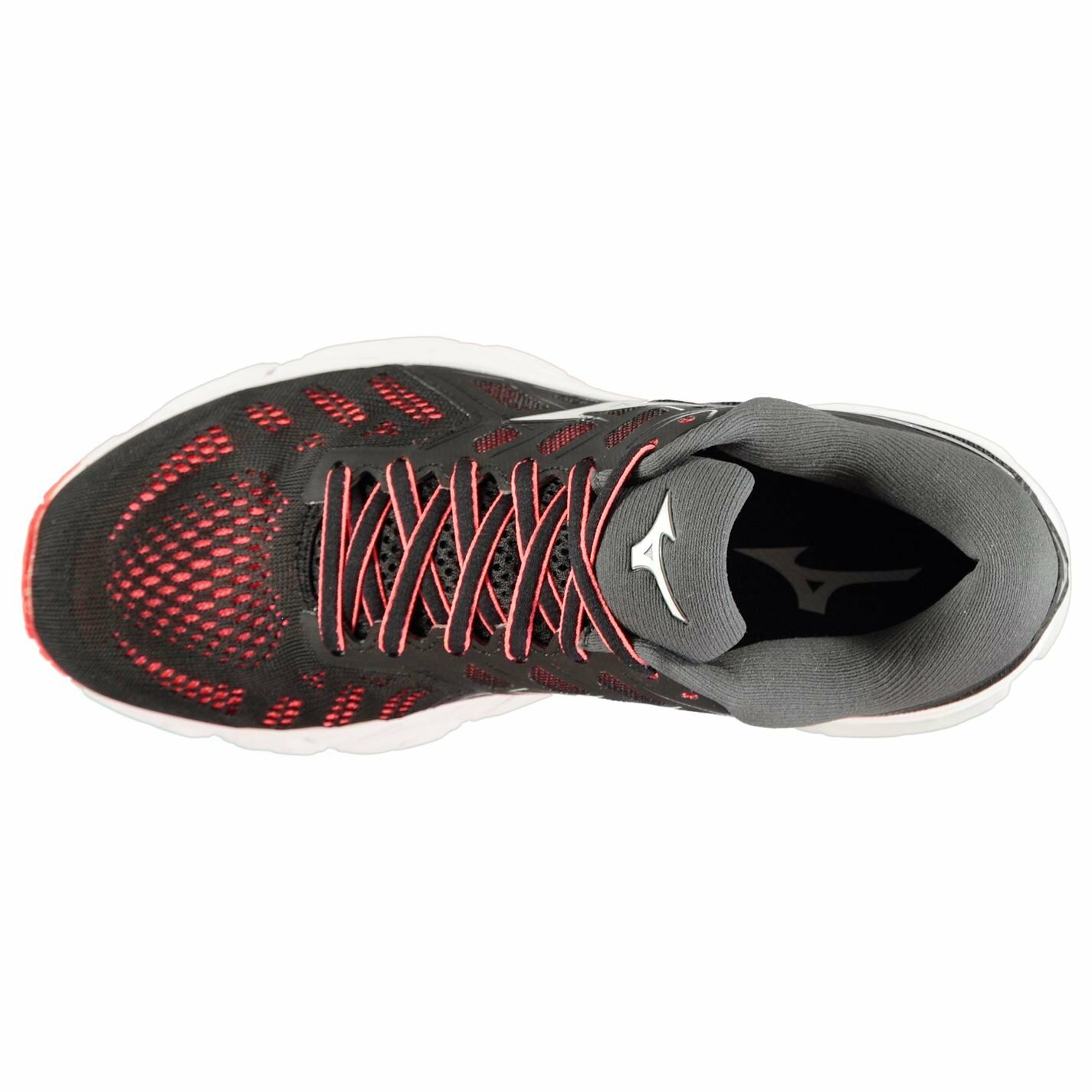 aae49d226ee Mizuno Wave Ultima 11 Ladies Running Shoes. Рейтинг: - 17%. Thumbnail 1  Thumbnail 1 Thumbnail 1