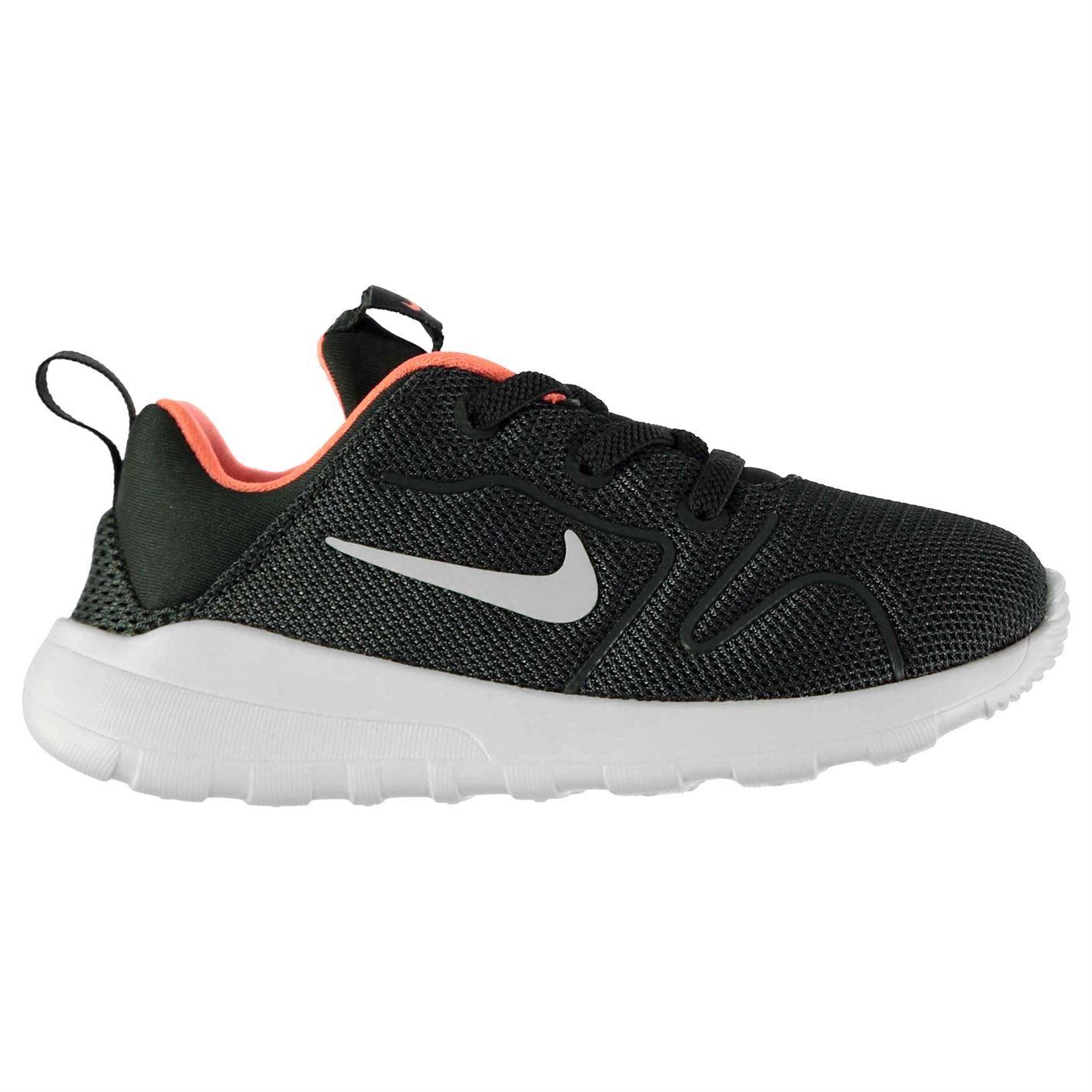 24fae0a500a Nike Kaishi 2.0 Girls Trainers (02109002_2) - Sports.mymall.bg