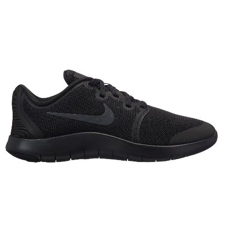 2f65c816c5b Nike Flex Contact 2 Junior Boys Trainers (04114803_3)