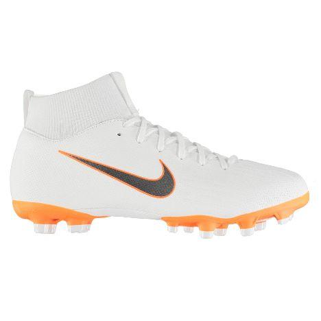 b72a4afb053 Nike Mercurial Superfly Academy DF Junior FG Football Boots (08509534_4)