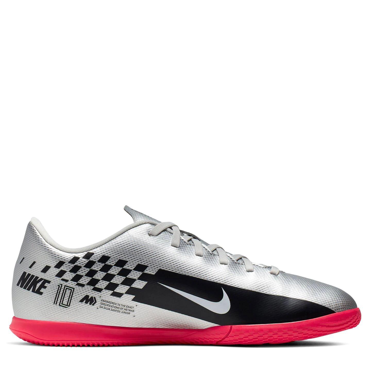 murdărie ieftine ieftin la reducere coduri promoționale Nike Mercurial Vapor Club Neymar Jr Junior Indoor Football ...