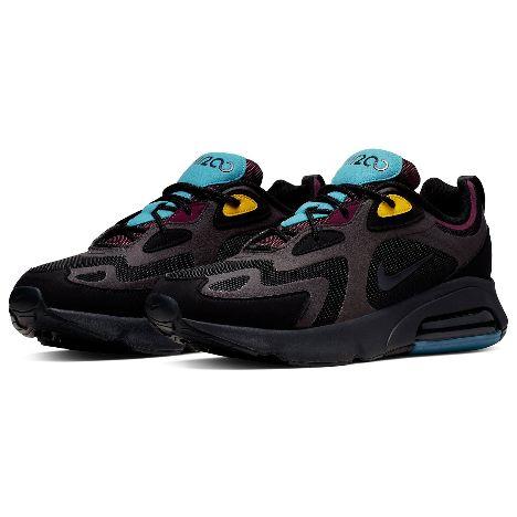 Incaltaminte Nike AIR MAX 95 SE