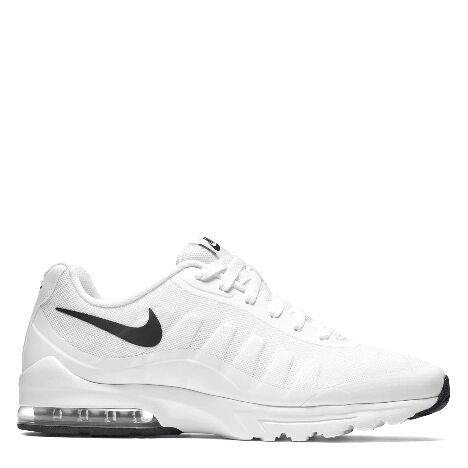 58a0bc87fcc1 Nike Air Max Invigor Trainers Mens (12126130 0)