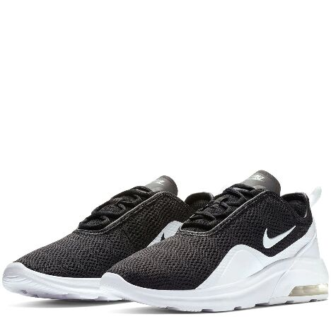new products a1cc2 fe86b Nike Air Max Motion 2 Mens Trainers (12138340 0)