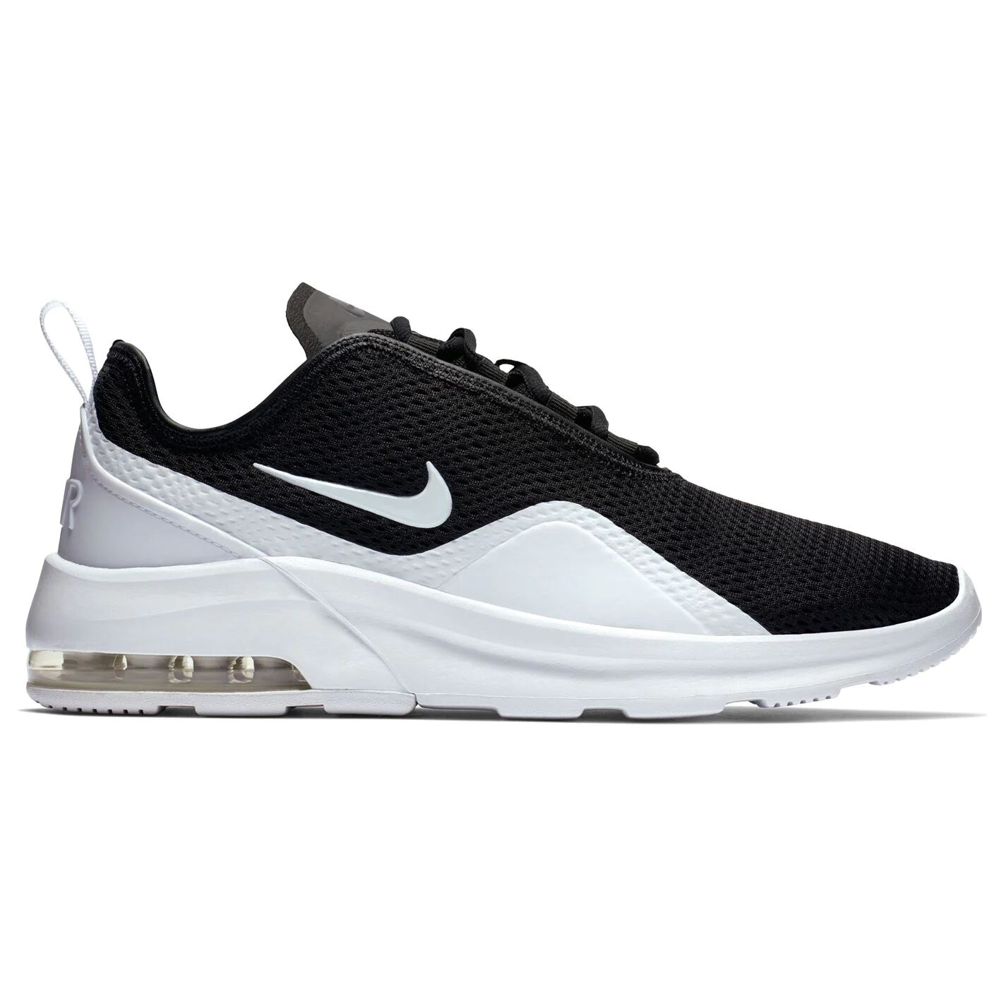 75ec76c6267 Nike Air Max Motion 2 Mens Trainers. Рейтинг: - 18%. Thumbnail 1 Thumbnail 1