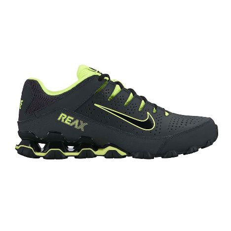 b2c21bc2c06f Nike Reax 8 Mesh Mens Training Shoes (13109925 5)