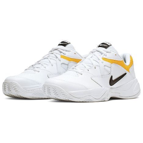 0ef2715833b Nike Court Lite 2 Trainers Mens (14522330_0)