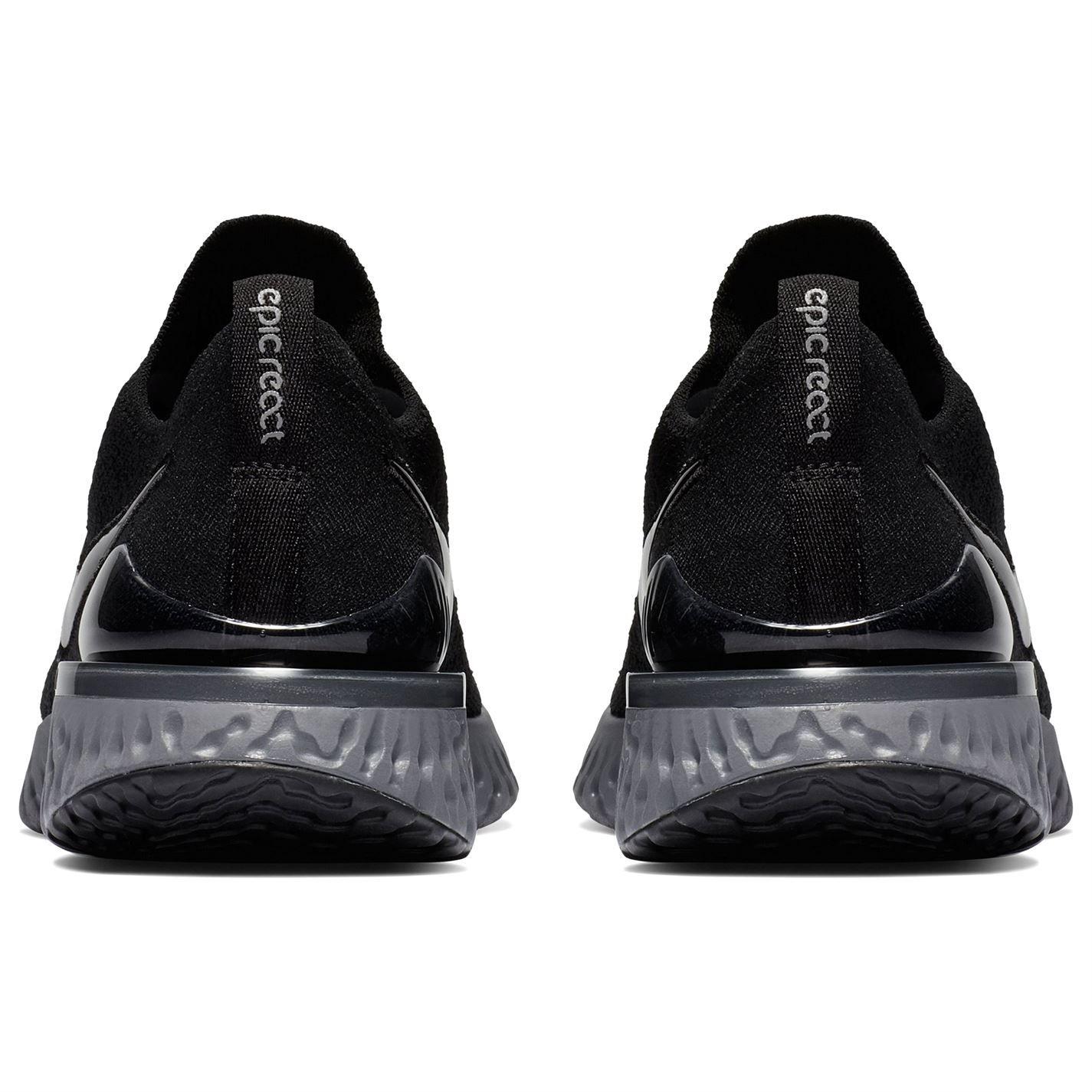 d60155b47dc Nike Epic React Flyknit 2 Ladies Running Trainers. Рейтинг: - 19%.  Thumbnail 1 Thumbnail 1 Thumbnail 1 Thumbnail 1 ...