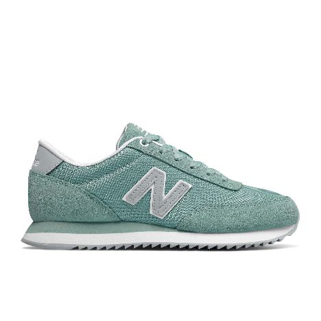 on sale 30316 bdd6a New Balance 501 Trainers (23443515 5)