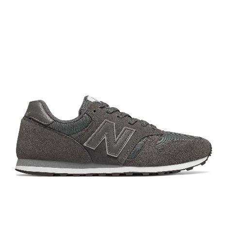 Nike Downshifter 6 Дамски маратонки (271482-27148226) 8d644f6ff6147