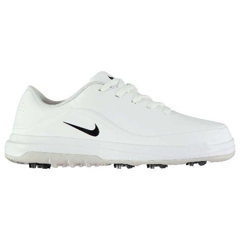 f9295e81a46 Nike Precision Golf Shoes Junior (28601501_1)