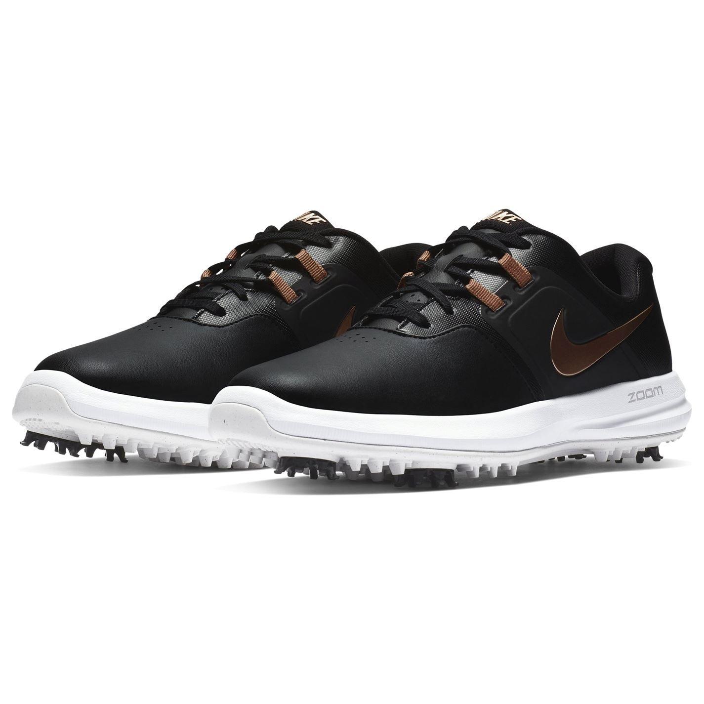 edaa2173576 Nike Air Zoom Victory Ladies Golf Shoes. Рейтинг: - 10%. Thumbnail 1 ...