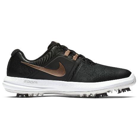 22d59bfc8f0 Nike Air Zoom Victory Ladies Golf Shoes. Рейтинг: - 10%. Thumbnail 1  Thumbnail 1 ...