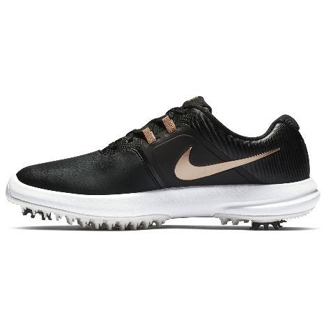 55f3be6d34b Nike Air Zoom Victory Ladies Golf Shoes. Рейтинг: - 10%. Thumbnail 1  Thumbnail 1 Thumbnail 1 ...