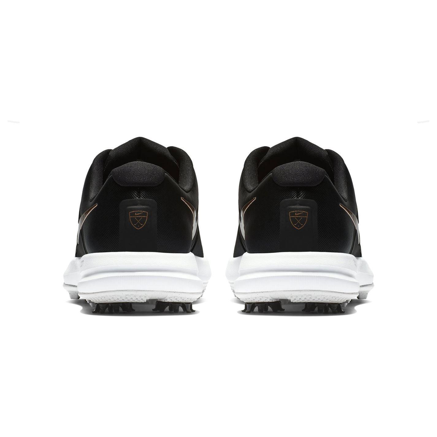 e214dabb5df Nike Air Zoom Victory Ladies Golf Shoes. Рейтинг: - 10%. Thumbnail 1  Thumbnail 1 Thumbnail 1 Thumbnail 1 ...