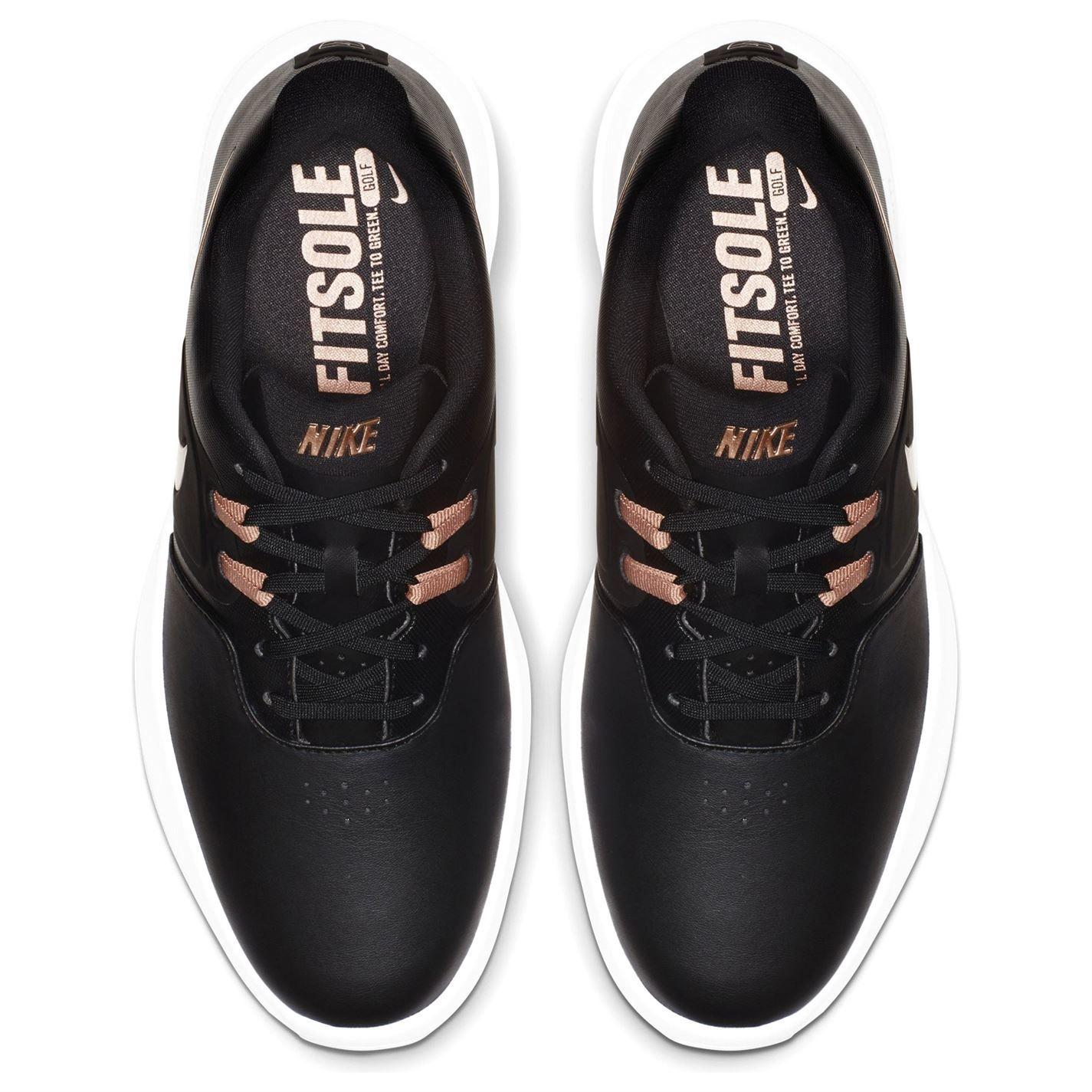 dddc84225b7 Nike Air Zoom Victory Ladies Golf Shoes. Рейтинг: - 10%. Thumbnail 1  Thumbnail 1 Thumbnail 1 Thumbnail 1 Thumbnail 1 Thumbnail 1
