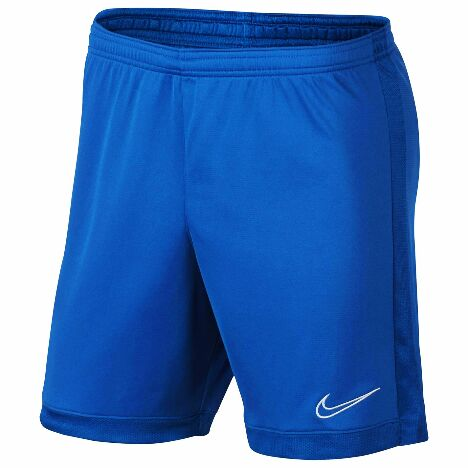 a728b96a0e4 Nike Academy Shorts Mens (46100593_3)