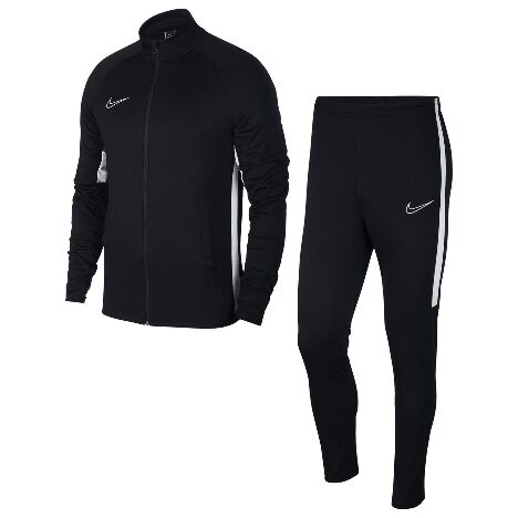 Спортни стоки Nike Sports Mymall