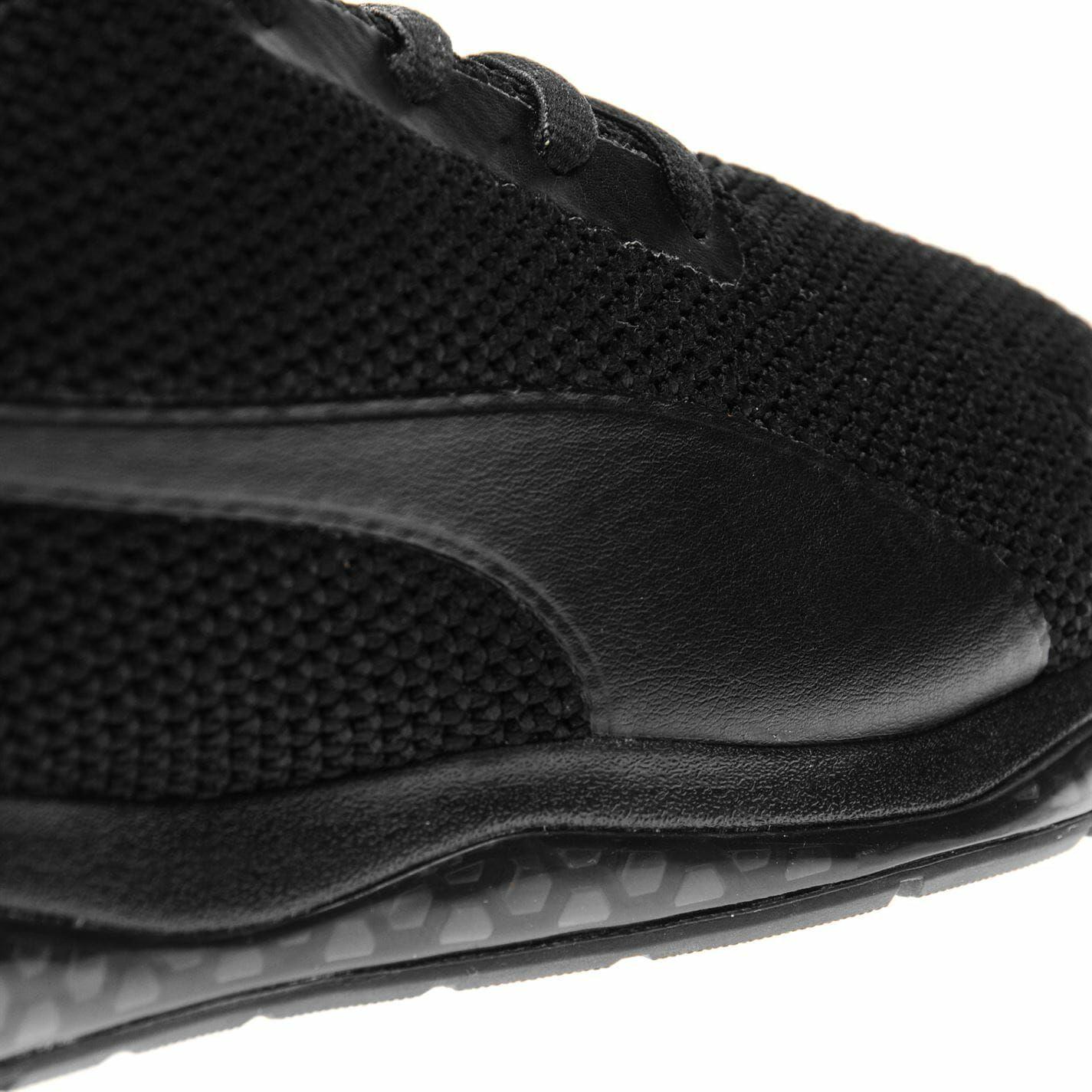 îmbrăcăminte sport de performanță preț atractiv pantofi de sport Puma Cell Ultimate Trainers Mens (12700303_3) - Sports.woomie.ro