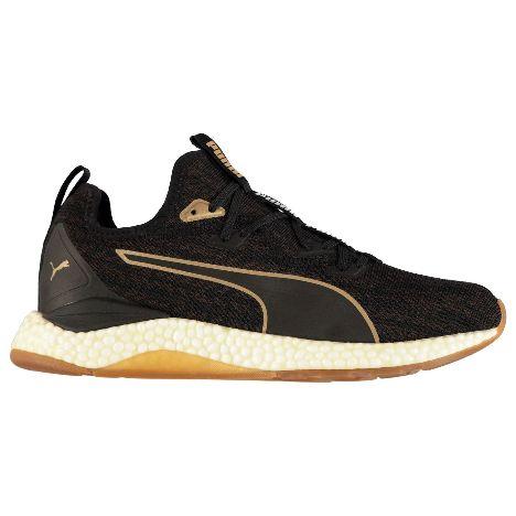 ea7ed443d87 Puma Hybrid Desert Mens Running Shoes (12705203_3)